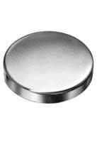 Lid for Petri Dishes