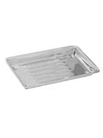 Scallers Tray