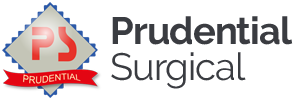 Prudential Surgical